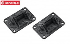 FG9440/06 Magura Main Brake Caliper rubber, 2 pcs.