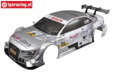 FG4158 Audi RS5 Ultra Body Painted, Set