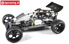 FG61050R Baja Buggy WB535 Sports-Line 2WD RTR