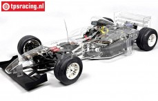 FG10000 Formule 1 Sports-Line 2WD