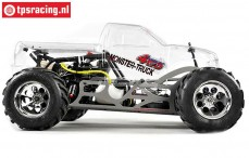 FG24050R Monster Truck WB535 Sports-Line 4WD RTR