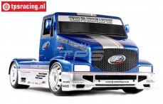 FG343249R Super Race Truck Sports-Line 2WD