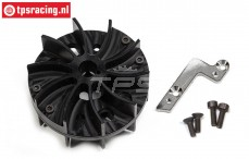 FG7319/10 FG Tuning Flywheel, Set