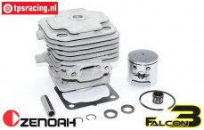 ZENG240SF3 Zenoah G240 Falcon3 tuning set