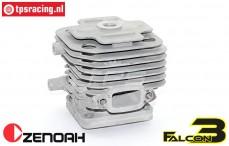 ZENG290CF3 Zenoah G290 Falcon3 Tuning Cylinder, 1 pc.