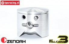 ZN0220F3 Zenoah 29cc-Ø36 Falcon3 Tuning piston, 1 pc.