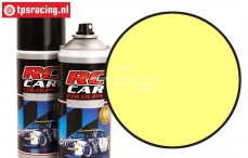 GH-C1007 Ghiant Lexan Paint Fluor Yellow 150 ml, 1 pc.