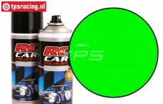 GH-C1008 Ghiant Lexan Paint Fluor Green 150 ml, 1 pc.