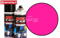 GH-C1009 Ghiant Lexan Paint Fluor Pink 150 ml, 1 pc.
