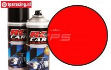 GH-C1010 Ghiant Lexan Paint Fluor Dark Red 150 ml, 1 pc.