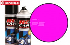 Ghiant Lexan Paint Fluor Magento 150 ml, 1 pc.