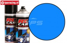 GH-C1014 Ghiant Lexan Paint Fluor Bleu 150 ml, 1 pc.