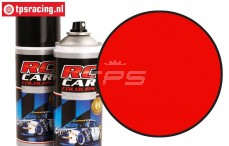 GH-C110 Ghiant Lexan Paint Ferrari Red 150 ml, 1 pc.