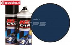 GH-C216 Ghiant Lexan Paint Bleu 150 ml, 1 pc.