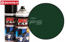 GH-C312 Ghiant Lexan Paint Green 150 ml, 1 pc.