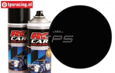 GH-C610 Ghiant Lexan Paint Black 150 ml, 1 pc.