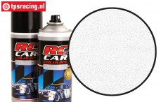 GH-C924 Ghiant Lexan Paint Zilver Base 150 ml, 1 pc.