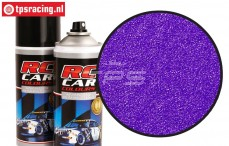 GH-C930 Ghiant Lexan Paint Metallic Purple 150 ml, 1 pc.