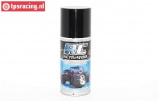 GHS150 RC Tech instant glue accelerator 150 ml, 1 pc.