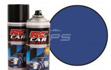 GH-C220562 Ghiant Lexan Paint Candy Dark Bleu 150 ml, 1 st.