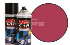 GH-C220579 Ghiant Lexan Paint Candy Magenta 150 ml, 1 st.