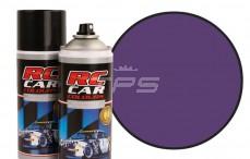 GH-C220593 Ghiant Lexan Paint Candy Purple 150 ml, 1 st.