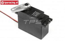 HPI102772 Servo SFL-11MG, 1 pc.