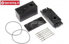 HPI102773 Servo Housing SFL-11MG, Set
