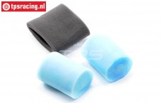 HPI15416 Air Filter Foam HPI, Set
