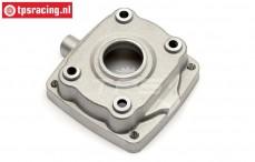 HPI15446 Alloy Motor Flange HPI, 1 pc.