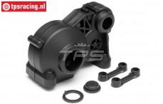 HPI85430 Gear Box, set