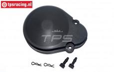 TPS6080 Gear Cover TPS, 1 pc.