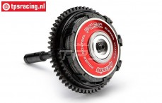 HPI85474 Slipper clutch HPI, Set