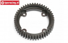 HPI85481 Tuning differential gear HD, 48T, 1 st.