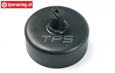 TPS86490 HPI Baja Clutch Bell Ø12-Ø54 mm, 1 pc.