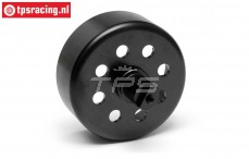 HPI86490 Clutch Bell, (Ø12-Ø54 mm), 1 pc.
