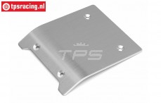 HPI87430 Roof Plate Baja 5B, 1 pc.