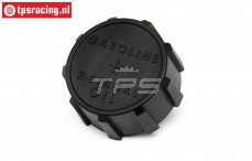HPI87469 Fuel tank cap HPI, Set