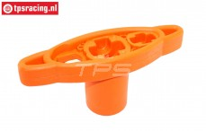 TPS9002 Combi Wrench TPS, 1 pc
