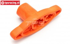HPIZ956 Combi Tool HPI, 1 st.