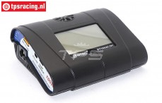 Touch screen Charger, HTRC HT100, AC/DC (12-220 volt), Set