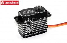 JX BLS-HV7132MG High Torque Brushless 25T, 1 Pc.