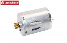 JX PDI-HV2060-2070MG Motor, 1 pc.