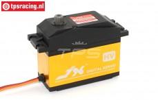 JX2060 PDI-HV2060MG Digital Servo 15T, 1 Pc.