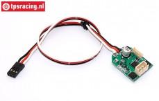 JX-B130/02 JX-B130 Circuit board, 1 pc.