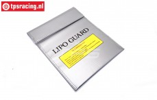 TPS6556/01 Accu Safety bag for Li-Po, 1 pc.