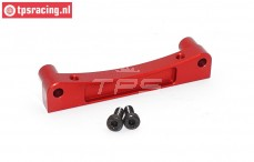 TPS9105/Z Alloy small engine support DBXL-MTXL, 1 pc.