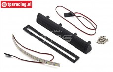 LOS251074 LED-light bar 5IVE-T 2.0, 1 pc.