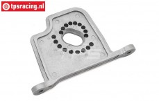LOS252083 Alloy Motor Mount Super Baja-Rock Rey, 1 pc.