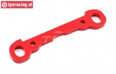 LOS254007 Hinge Pin Brace front DBXL, 1 pc.
